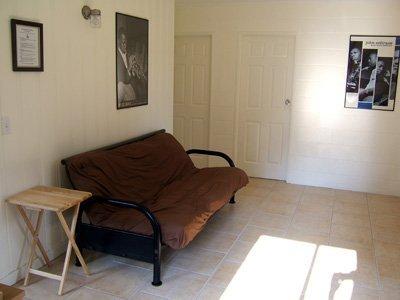 03 - Living room