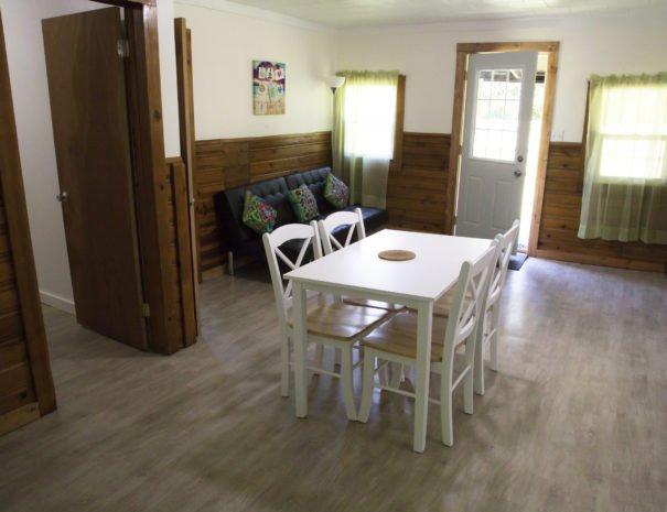 03---Western-living-room