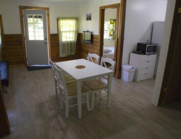 04---Western-living-room