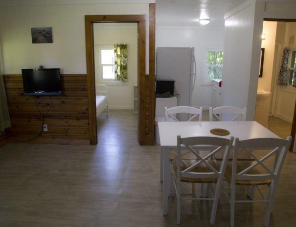 05---Western-living-room