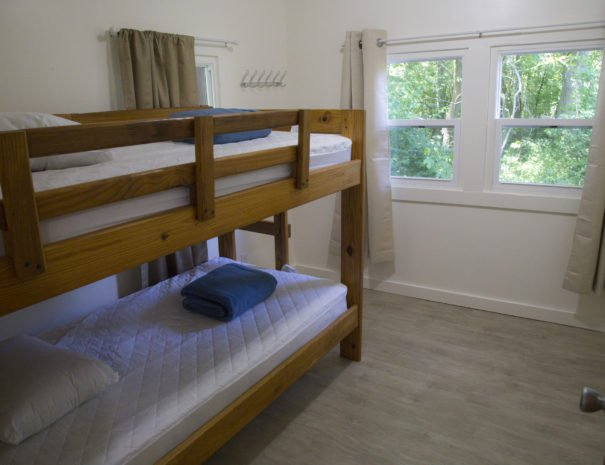08---Western-bunk-bedroom