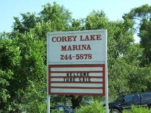 corey4