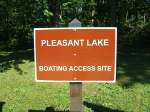 pleasantlake3