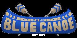 camp-blue-canoe-logo-200.png